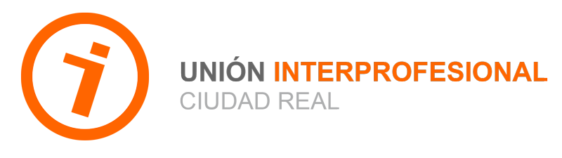 Unión Interprofesional
